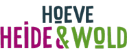 Hoeve Heide en Wold